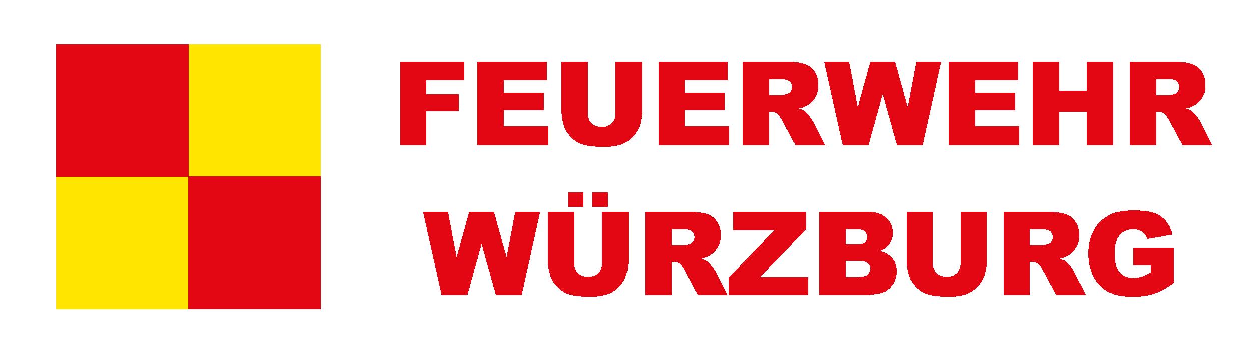 Logo-Feuerwehr_Würzburg_transparent